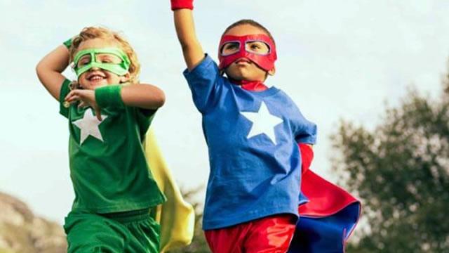Como estimular a curiosidade das crianças na sala de aula?