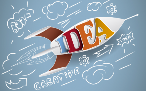 Criatividade e Inovação: Como desenvolver em sala de aula?