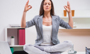 Mindfulness vs Piloto Automático