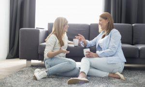 Como ajudar o seu filho/a na escolha da carreira?